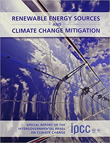 book Upwind and High Resolution Schemes 1997