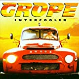Intercooler by Grope (2003-08-12)
