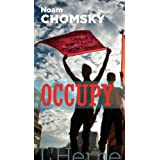 Occupy (French Edition)