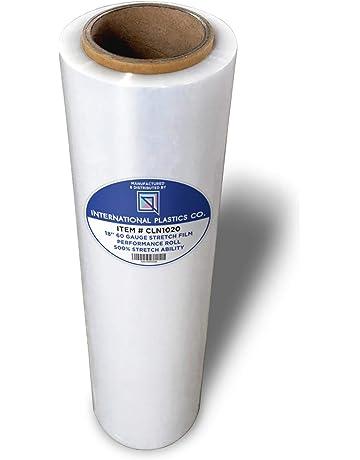 Packing Materials | Amazon com | Office & School Supplies