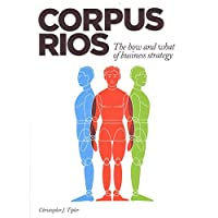 Corpus Rios: The How and What of Business Strategy