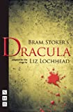 Dracula, Bram Stoker and Lochhead, 1848420293