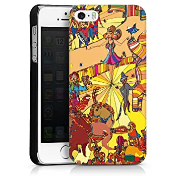 coque iphone 6 cirque