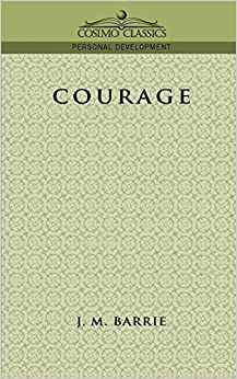 Book Courage