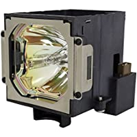 Osram Sanyo POA-LMP128 Projector Replacement Lamp with Housing (Osram)