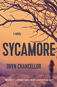 Sycamore by Bryn Chancellor ebook deal