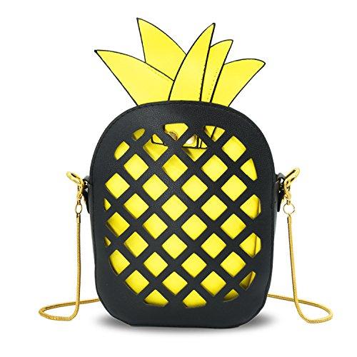Cheap Cath Kidston Weekend Bags - 1