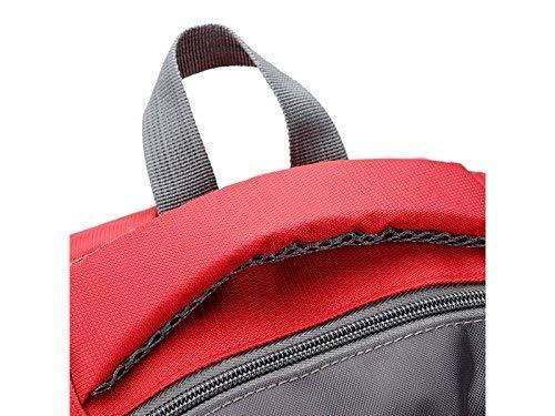 053aedddcc7d Amazon.com : Goodscene Sports Daypack Bag Outdoor and Indoor 45L ...