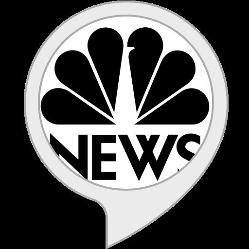Nbc News Video
