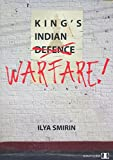 King's Indian Warfare-Ilya Smirin