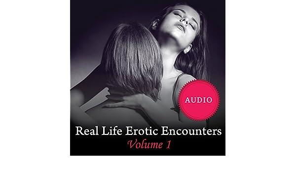 Romantic sexual encounters