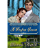 A Perfect Secret: Regency Historical Romance (Rogue Hearts Series Book 3)