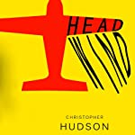Headwind | Christopher Hudson