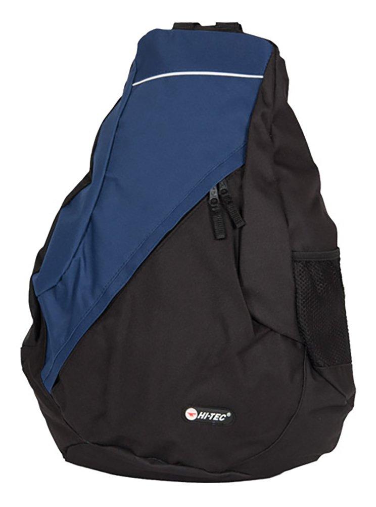 przybywa aliexpress pierwsza stawka Hi-Tec Mono Strap Stylish School Bag backpack rucksack Holds ...