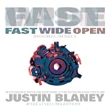 Fast Wide Open, Justin Blaney, 1495335283