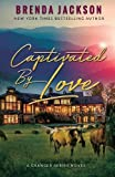 Captivated by Love (The Grangers) (Volume 4)