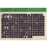1991 Pontiac Grand Prix Shop Manual MicrofilmMicrofiche