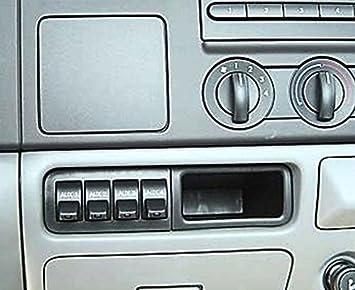 Ford Uper Switch/wiring Kit 2005-2007 F250 F350 F450 Super Duty Ford F Ke Light Switch Wiring Diagram on