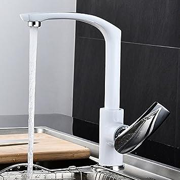 Lhbox Tap Kuche Wasserhahn Farbe Kreative Kuche Wasserhahn Emaille
