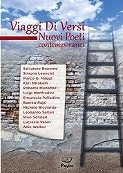 Viaggi di Versi 4 (Italian Edition)