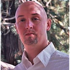 Shawn Speakman