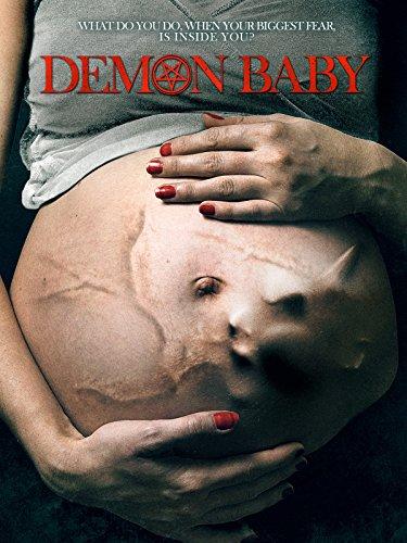 Demon Baby -