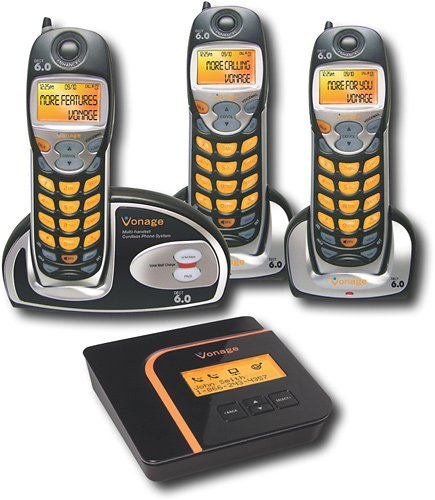 vonage-expandable-digital-voice-cordless-telephone-kit-for-vonage