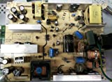 LG Flatron W2452TQT Repair Kit, LCD Monitor, Capacitors, Not the Entire Board