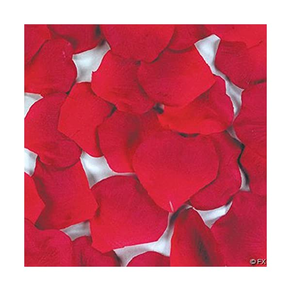 1Pack100Pcs-Red-Rose-Petals-Artificial-Multi-functional-Flowers-Decorations-Wedding-PartyVaseHome-DecorBridal-Rose-Flower-Petals-Favors-Decoration