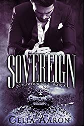 Sovereign (Acquisition Series Book 3)