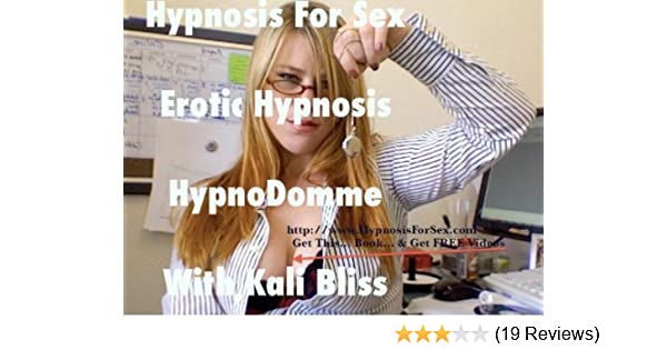 Online hypnosis submission erotic free — img 6