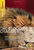 The Bloody Chamber (York Notes Advanced)