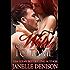 Too Wilde To Tame (Wilde Series - FULL LENGTH NOVEL)