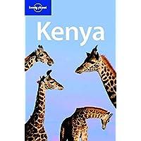 KENYA 7ED -ANGLAIS-
