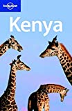 Lonely Planet Kenya 7th Ed.: 7th Edition