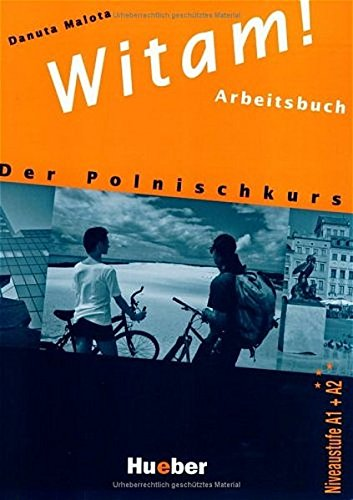 witam-der-polnischkurs-arbeitsbuch