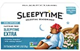 Celestial Seasonings, Tea, Sleepytime Extra, 20 ct