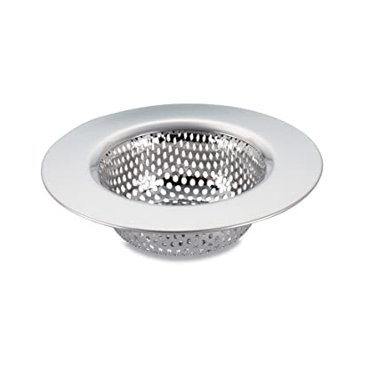 4.5 Inch jr smith drains floor trap restaurant covers grates screen ...