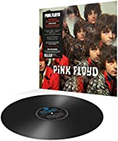 The Piper at the Gates of Dawn (Vinyl)