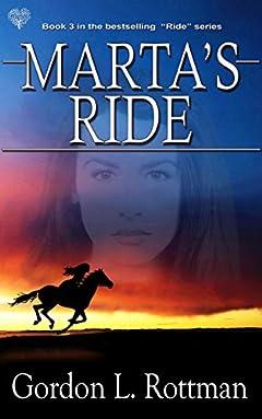 Marta's Ride