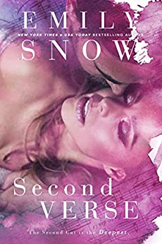 Second Verse Emily Snow ebook product image