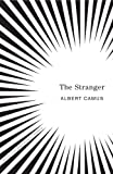 The Stranger, Albert Camus, 0679720200