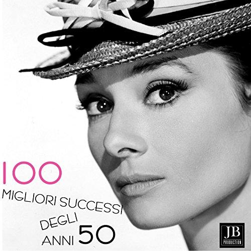 100 Migliori Successi Degli An...