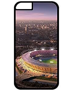 Pokemon Iphone6 Case's Shop New Style Stadium iPhone 6/iPhone 6s New Fashion Premium Tpu Case Cover New Style Tpu Case Cover Stadium iPhone 6/iPhone 6s 7405841ZF532853584I6
