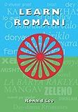 Amazon.com: Customer reviews: Learn Romani: Das-duma Rromanes