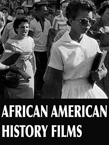 Primo Sprocket - African American History Films