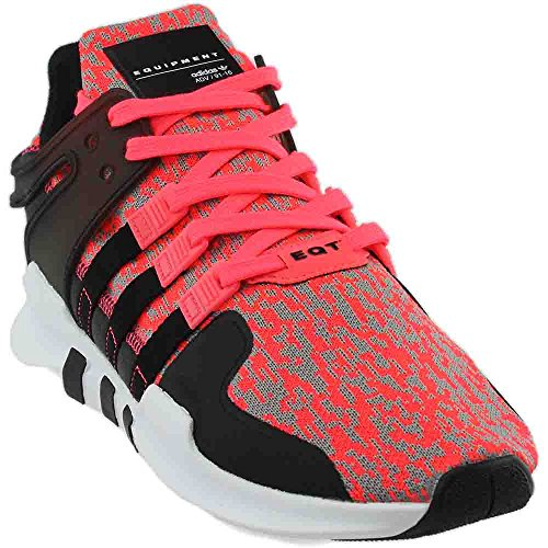adidas Equipment Support ADV Multi clearance authentic wholesale price for sale cheap tumblr yu2S4bc