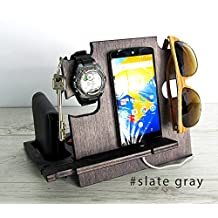 Birthday gift, docking station,iphone dock,best friend gift,gift for him,gifts for boyfriend,gifts for him,gift for men