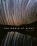 The World at Night: Spectacular photographs of the