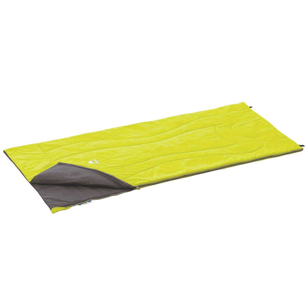 Logos sleeping  bag ultra compact sleeping bag, 2  supply quality product